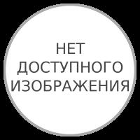 Борта для русского бильярда 10 ф (махагон)