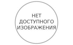 Комплект луз силумин с выкатом (лен, кожа)