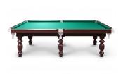 Бильярдный стол Домашний