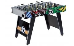 Игровой стол Футбол Proxima Messi 48'