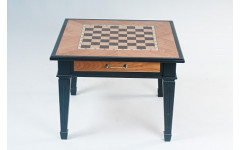 Шахматный стол Классический
