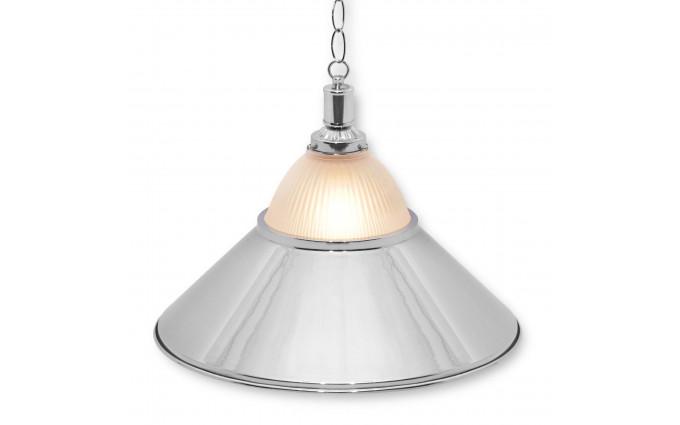 Светильник Alison Silver 1 плафон