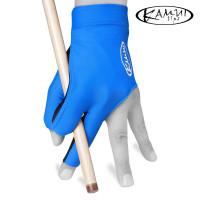 Перчатка Kamui QuickDry синяя L