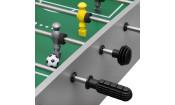 Футбол / кикер Fortuna Dominator FDH-455 141x61x79см