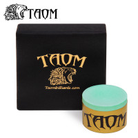 Мел Taom Soft Chalk Green 2шт.