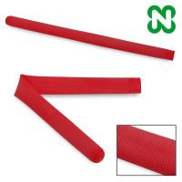 Обмотка для кия Norditalia X-GRIP Latex Pro красная
