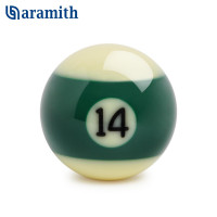 Шар Aramith Premium Pool №14 ø57,2мм