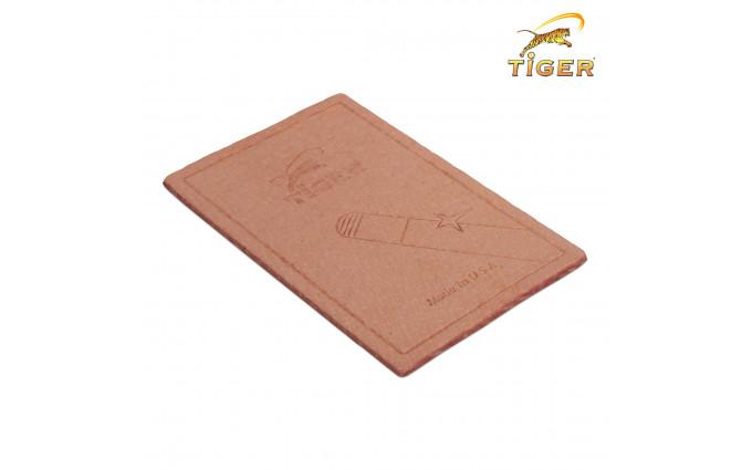 Слайдер для полировки кия Tiger Ledr Burnisher