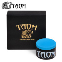 Мел Taom Pyro Chalk Blue 2шт.