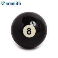 Шар Aramith Premier Pool №8 ø52,4мм
