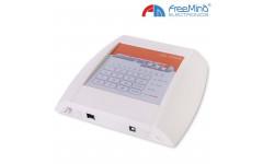 Cистема контроля игрового времени до 10 столов Smart Ball SB101-10