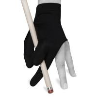 Перчатка Classic черная