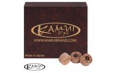 Наклейка для кия Kamui Original ø12мм Hard 1шт.