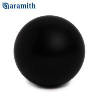 Шар Aramith Premier Pyramid  ø68мм черный
