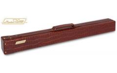 Тубус Master Case M03 R03 2x2 экзотик