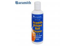 Средство для чистки шаров Aramith Ball Cleaner 250мл