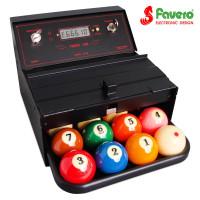 Таймер Favero для шаров ø57,2мм многорежимный