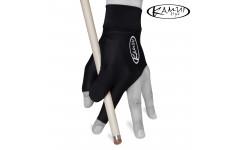 Перчатка Kamui черная L
