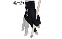 Перчатка Kamui черная правая S