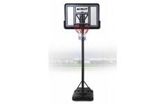 Баскетбольная стойка SLP Professional 021B