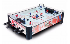 Настольный хоккей