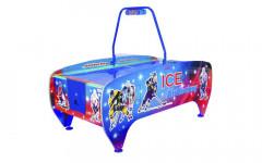 Аэрохоккей 7 ft Ice standart